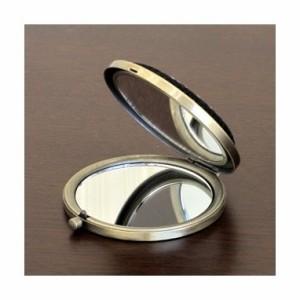 Olympusクロスステッチ刺繍キット 9041 「コンパクトミラー バラのブーケ」