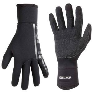 NALINI ナリーニ Neo Thermo Gloves ネオサーモグローブ 冬用グローブ