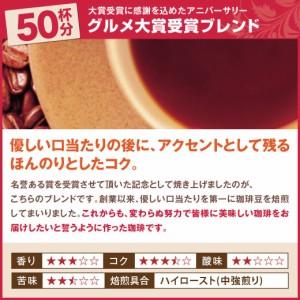 【澤井珈琲】送料無料 春味バージョンにパワーアップ!!ドカンと詰ったコーヒー福袋(コーヒー/コーヒー豆/珈琲豆/春味グルメ)