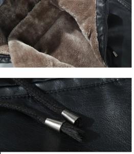 高品質メンズレザージャケット フェイクレザー ライダースジャケット メンズ皮ジャン  皮革ジャケット ミリタリージャケット 通勤 OL