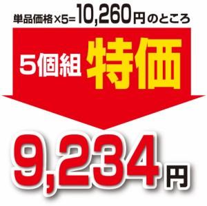 【新登場・送料無料】まいにち青魚 DHA・EPA 120粒(5個組)
