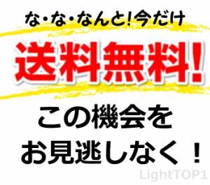 【メール便送料無料】ホンダ オデッセイ[RB3/RB4]対応プロジェクター型バックランプ T10/T16ウェッジ  LED/SMD