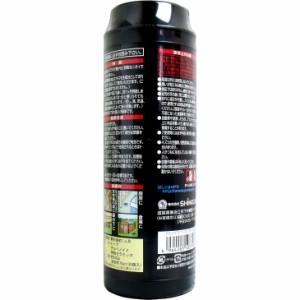 プロバスター ネズミZ 固形タイプ忌避剤 約10g×30個入
