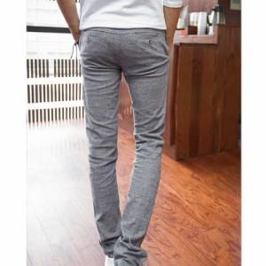 ボトムス パンツ ズボン 長ズボン メンズ メンズファッション 無地パンツ 無地 ベーシック シンプル