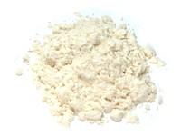 パワーボディ 100%ホエイプロテイン ストロベリー風味 2.3kg x 2袋(徳用) 【送料無料/シェーカー付/Kentai/ケンタイ】