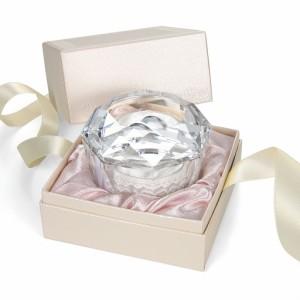 結婚指輪 イエローゴールド K18YG(鍛造) ミルグレイン・マリッジリング 3mm (marriage-milgrain)