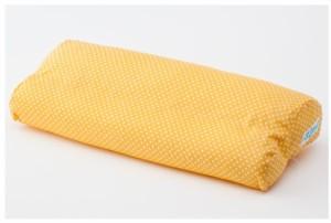 快眠お助けセット 枕L 送料無料(おまけ付)(青葉正規品)マタニティクッション大小2個+おっぱいクッション・快眠枕Lのセット(トコちゃ