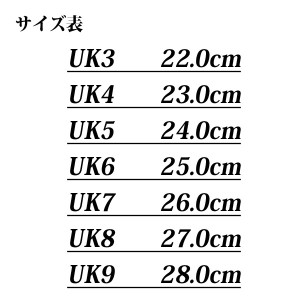 Admiral/アドミラル/SJAD1504 02921/1271/1061/SALTDEAN/ソルトディーン/ユニセックス メンズ レディース スニーカー スリップオン