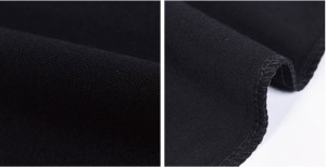フェミニン マーメイドスカート セクシー タイトスカート フレア フォーマル ミモレ丈 ハイウエスト 通勤 オフィス 二次会 結婚式  春秋