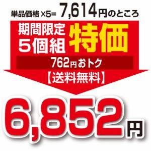 【送料無料】シアリッチ100(無添加100%シアバター)(8g×2個)【5個組】期間限定価格