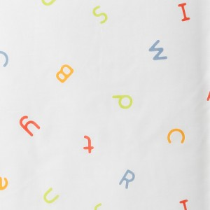 ベビーベッド 布団付|折り畳み式ミニベビーベッド(ホワイト)+ミニ布団7点セット[選べる4柄]のセット 【一部予約品】