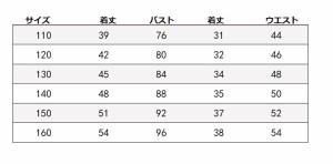 人気な子供フォーマル2点セット/シャツ+スカートキッズ/可愛いお姫様/女の子ドレス/韓国/子供服スーツ/卒園式/入学式/発表会/通園/通学