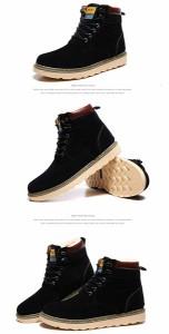 トップ ブーツ ショートブーツ ムートンブーツ ボア 素敵 高品質 超人気