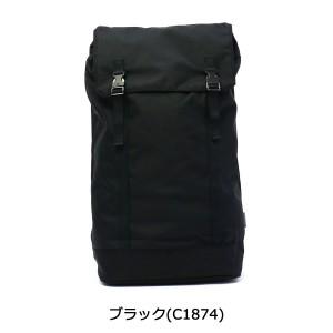 【ポイント10%】【即納・送料無料】【日本正規品】C6 バックパック シーシックス DURABLE NYLON Genesis Backpack A4 通勤 通学