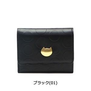 1ec7f7b98714 【P10倍+レビューで5倍】ツモリチサト 三つ折り財布 tsumori chisato CARRY. 詳細