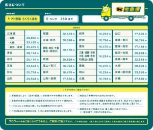 2014年 JR-NF445A 冷蔵庫 O▼ハイアール 445L 大容量 【中古】 ホワイト 2ドア (11151)