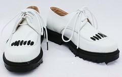 Gargamel コスプレ靴 オオカミさんと七人の仲間たち 浦島太郎 コスプレブーツm1023