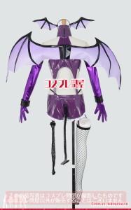 【コスプレ問屋】戦国無双4★ガラシャ 特別衣装2☆コスプレ衣装 [2339]