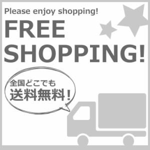 【セール】【在庫処分】サージカルステンレス SUS316L あずきチェーン 送料無料 メール便