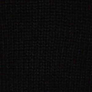 ニット ざっくりニット 編み上げ チュニック チュニック丈 レディース レースアップ 長袖 長袖ニット