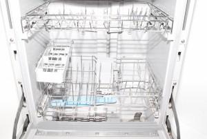 【中古 安心保証3ヶ月間付 メンテナンス済】 ZOJIRUSHI(象印) 食器洗い乾燥機 BW-GD40(XA)ステンレス