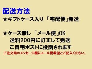 パーカーIM 【ボールペン + シャープペンシル 2本セット】 4000円 男性 女性 誕生日 プレゼントにも♪