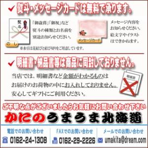 【送料無料】カニ通お薦め!タラバガニ大爪1キロ盛り     お正月/蟹/カニ/お祝い/ギフト/おせち/お正月