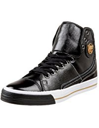 mens.スニーカー PF Flyers Men's Center Lo Sneaker 正規輸入品