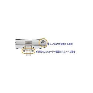 マキタコードレス掃除機 クリーナー CL180FDZW カプセル式 (本体のみ) 充電式 makita BL1815 BL1830