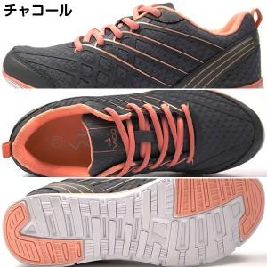 即納 あす着 送料無料 スニーカー ローカット レディース 靴 VICO 7337 ランニングシューズ ウォーキング ジョギング [lssn]