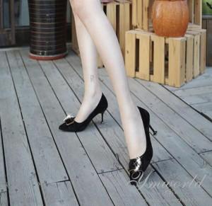 パンプス レディース ポインテッドトゥっ 美脚 パンプス ハイヒール OL オフィス 靴 スパイクヒール通勤 フォーマル 結婚式 パーティー