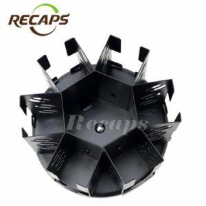 Recaps ネスプレッソ用 360°回転 カプセルホルダー
