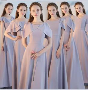 お呼ばれドレス キャバ キャバ嬢 イブニングドレスキャバ嬢ドレス 同窓会 結婚式 パーティー 二次会 発表会 演奏会 ドレス