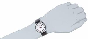 [モンディーン]MONDAINE腕時計ニュークラシックA660.30314.11SBB