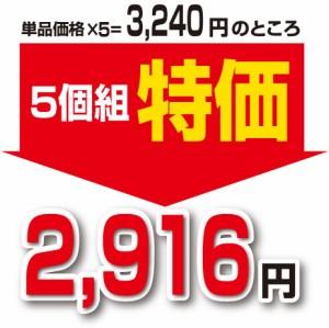【新登場】千金丹ケアーズ 黒ごまペースト(蜂蜜入)125g(5個組) はちみつ・加工黒糖使用 (保存料・着色料無添加)