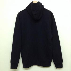 カーハート パーカー 012212 黒 / ブラック Carhartt