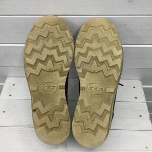 ダナー 靴 ブーツ 0082100815296 茶 / ブラウン Danner