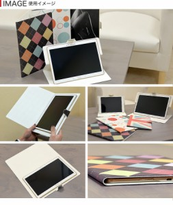 006556 全機種対応 タブレット arrows ASUS MeMO Pad Nexus ipad Surface lenovo apple