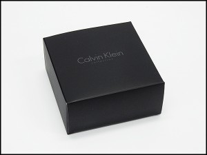 〓Calvin klein〓カルバンクライン メンズ本革ベルト リバーシブル イタリー製 黒&茶 110cm対応 CLK02