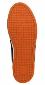 安全靴 タルテックス TULTEX 51633 ミドルカット アイトス(51633az)