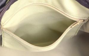 ロンシャン LONGCHAMP ボストンバッグ クラシックベルトモノグラム柄 馬 ホース チョコブラウン 【中古】(37892) [smbg17]