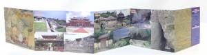 ミントセット 平成13年世界文化遺産貨幣セット 琉球王国のグスク及び関連遺産群(37937)