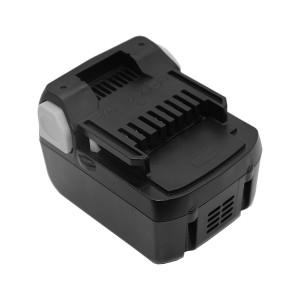 2d-112 日立 互換性バッテリー 電池 電動工具 BSL1450 14.4V インパクトドライバ WH14DDL2 wh18ddl2(global-2d-112-1p)