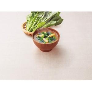 アマノフーズ フリーズドライバラエティギフト M−200R みそ汁 スープ セット 詰め合わせ 内祝 御祝(17-2942-021)