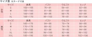 水樹奈々風 東京ドームライブ コスプレ 衣装 cc2026【送料無料】(cc2026)