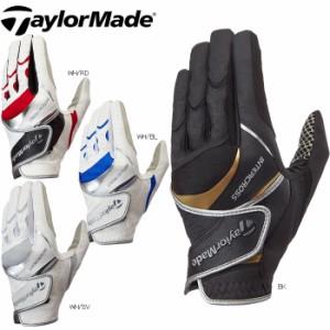 Taylormade テーラーメイド CCN46 インタークロス4.0 ゴルフグローブ 20SS 日本仕様