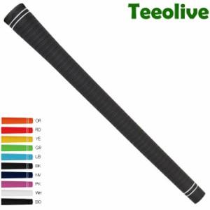 【Teeoliveオリジナルオーダー】TPR360 グリップ 可変式クラブ対応