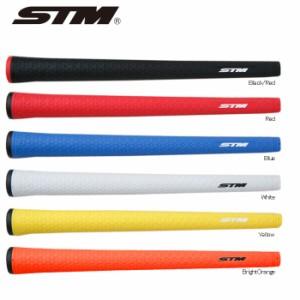 【数量限定特価】STM GOLF(エスティーエムゴルフ)Mシリーズ M-2グリップ