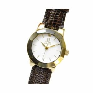 42b10528a9 ランチェッティ レディースウォッチ 腕時計 クオーツ ダイヤ1P LT-6048(42734)