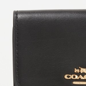 cheap for discount 42788 16bbc コーチ COACH 財布 三つ折り財布 IMAA8 F87589|au Wowma!(ワウマ)